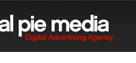 Real Pie Media