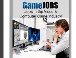 Game Jobs