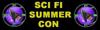 SCI FI SUMMER CON