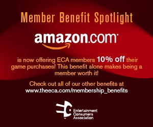 ECA and Amazon.com