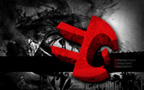 eca_desktop_graffiti